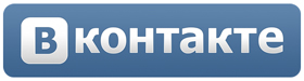 logo-vk