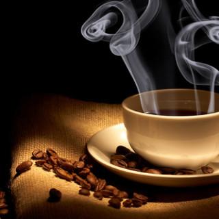 джанмирзоев кофе на двоих так сложно