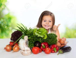 46687893-Vitamins--Stock-Photo