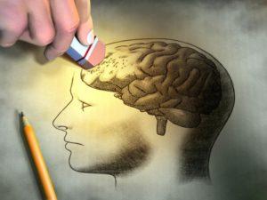 Анализ крови при ухудшении памяти